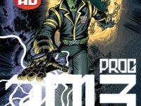 2000AD_prog_2013_cover