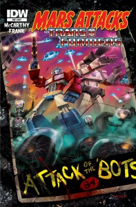 MarsAttacks_Transformers-CvrA