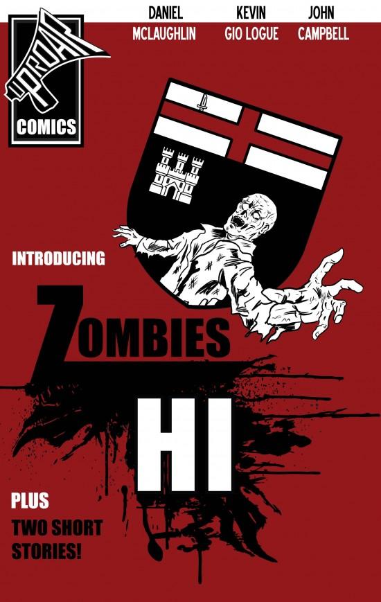 Zombies-Hi-1