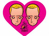 LoveBros_PinkHeart_NEW