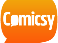 comicsy-facebook
