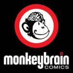 MonkeyBrain Logo 150px