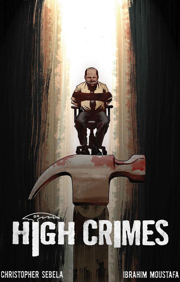 High Crimes 02