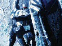 Transformers Monstrosity O01_CVR