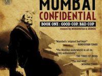 Mumbai-Confidential-1-Cover2
