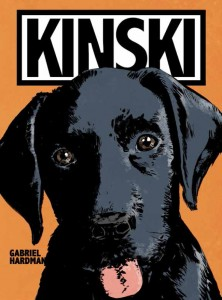 Kinski_01_cover