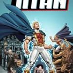 MightyTitan1