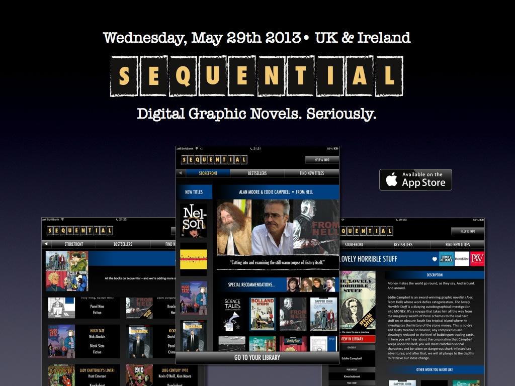 SequentialTeaser.001