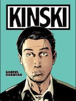 Kinski02