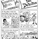 Avery Fatbottom 01 page 03 (Monkeybrain Comics)