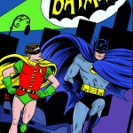 Batman-66-1_comiXology