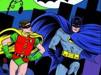 Batman-66-1_comiXology