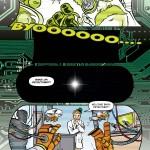 Detectobot 00 page 04 (Monkeybrain Comics)