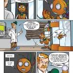Detectobot 00 page 05 (Monkeybrain Comics)