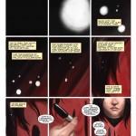 Dropout 01 page 03 (Monkeybrain Comics)