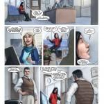 Dropout 01 page 05 (Monkeybrain Comics)