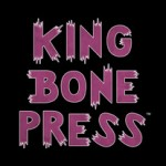 King_Bone_Logo_Distress_Layers_copy