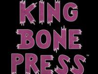 King_Bone_Logo_Distress_Layers_copy