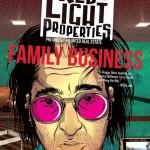 comics-red-light-properties-1