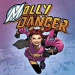 Molly Danger Digital 01