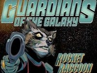 guardians of the galaxy infinite rocket raccoon