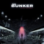 The Bunker 01