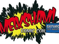 melksham-comic-con