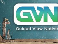 ComiXology Guided View Native