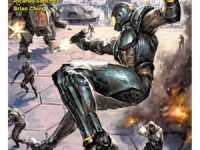Line of Defense 01
