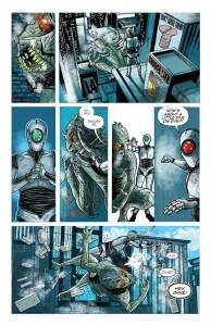 D4VE 01 page 3