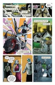 D4VE page 5