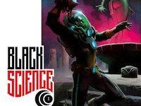 Black Science 01