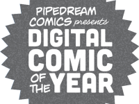 Digital-Comic-of-the-Year