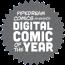 Digital-Comic-of-the-Year