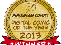DCOTY2013_winner