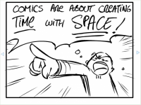 About Digital Comics