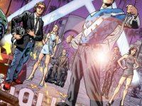 real-heroes-01-