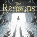 The Remains thumbnail