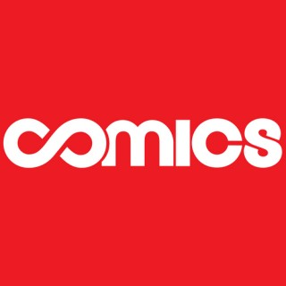 Marvel Infinite comics