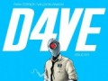 D4VE 01 cover