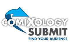ComixologySubmit