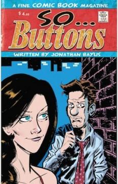 Adult digital comic