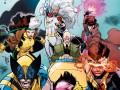 X-Men '92