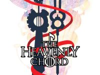 Heavenly Chord