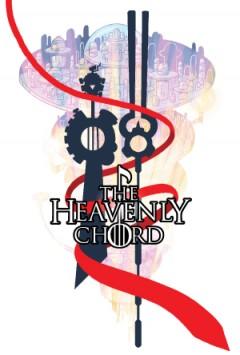 Heavenly Chord