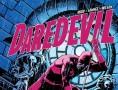 Daredevil 2014 #10