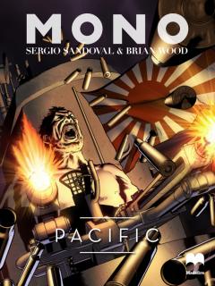 Mono Pacific 5