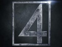 fantastic_four_new_logo