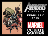 Avengers_Millennium