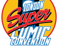 London Super Comic Con